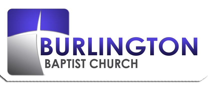 Burlington Baptist Church